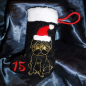 Preview: ith-adventskalender8