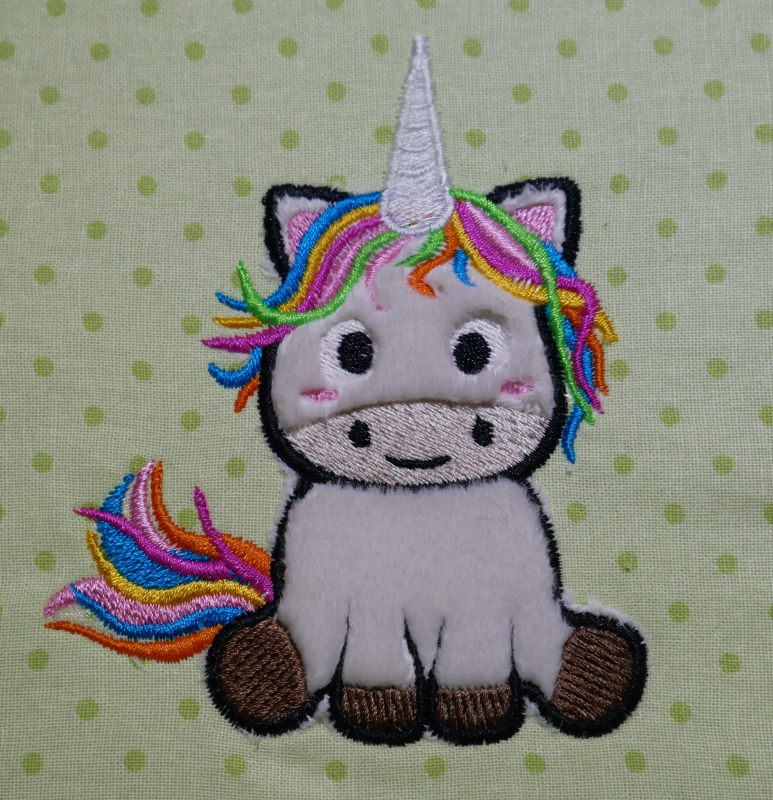 sweet-unicorn4