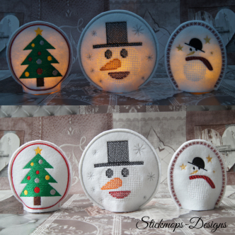 led-cover-snowman5